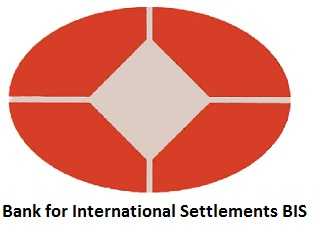 bank for international settlements essay Open economies review 12: 197–222 (2001) °c 2001 kluwer academic publishers printed in the netherlands review essay: the bank for international settlements: an.