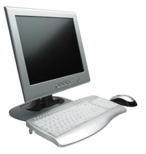 best essential Free Software freeware for personal computer