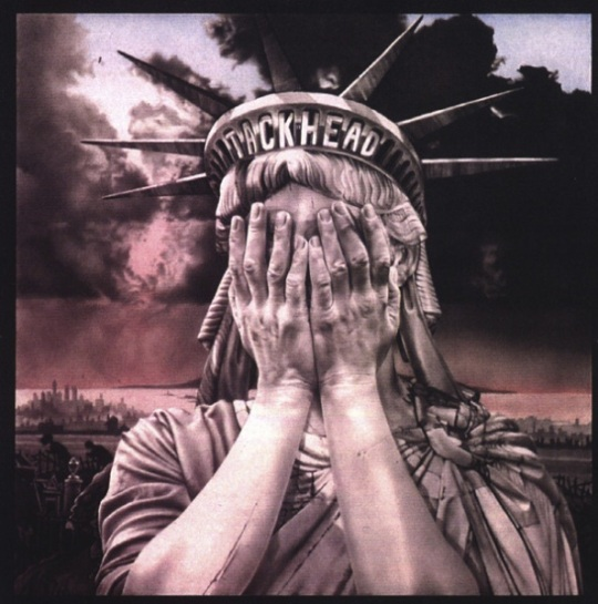 https://tariganter.files.wordpress.com/2011/10/ashamed-america.jpg?w=540&h=545