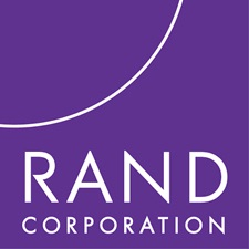 RAND Corporation (Research ANd Development)
