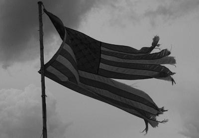 U.S. Model is Losing in Developing Democracies