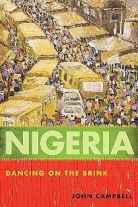 Nigeria Dancing On The Brink