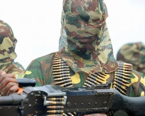 Western Intelligences Partner Islamists to Create Terrorism