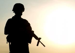 America's Shadow Wars