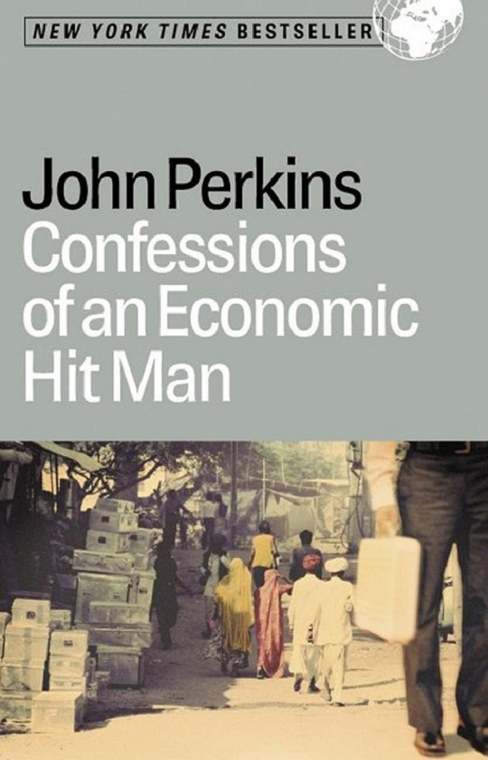 confessions-of-an-economic-hit-man1