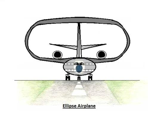 Ellipse Aircraft