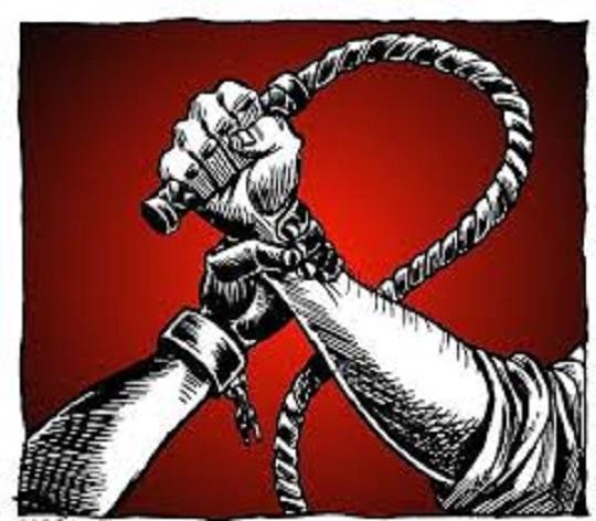 Failures & Human Rights Violations Al-Huda Prison Centre in Sudan