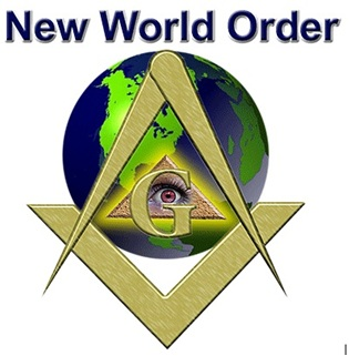 The secret of new world order 51