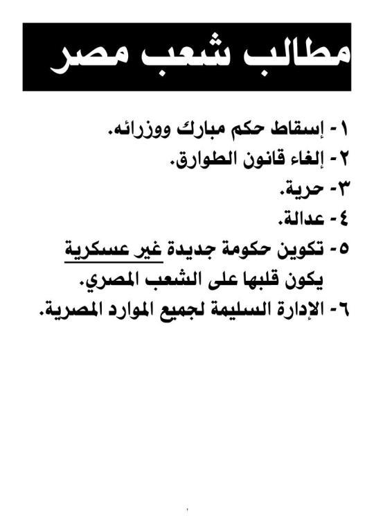 thawra2011_lo_02
