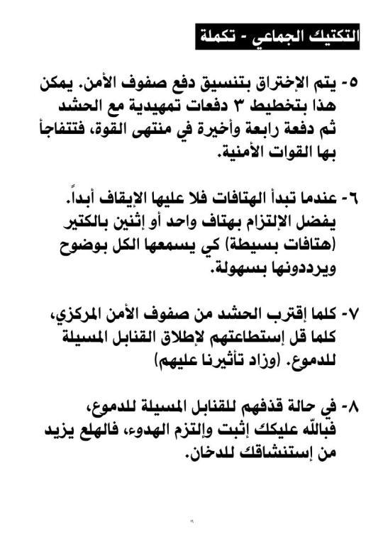 thawra2011_lo_16