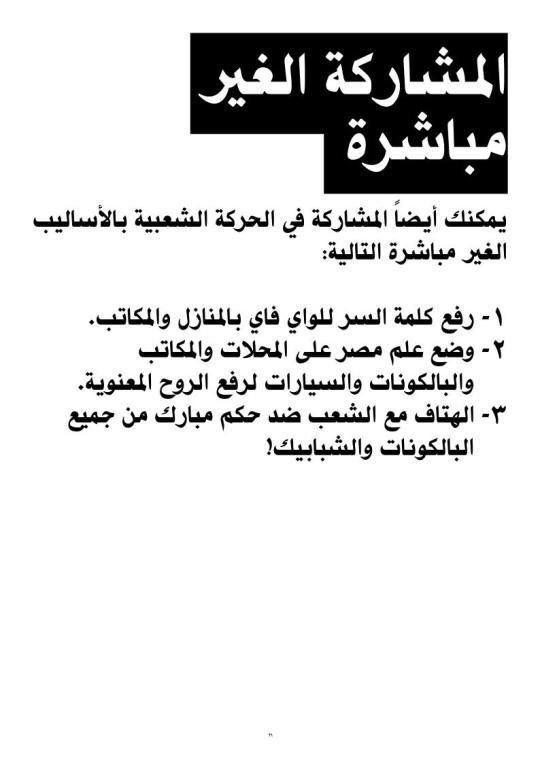 thawra2011_lo_21