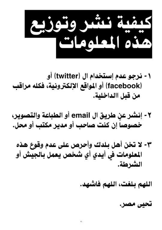 thawra2011_lo_26