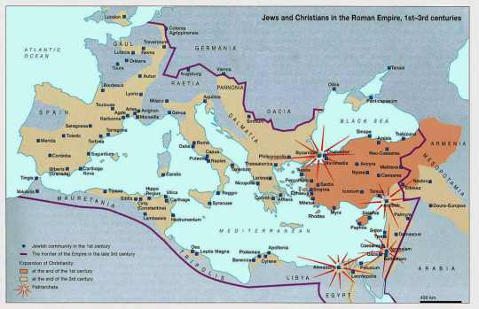 07-0100Roman_Empire_Jews
