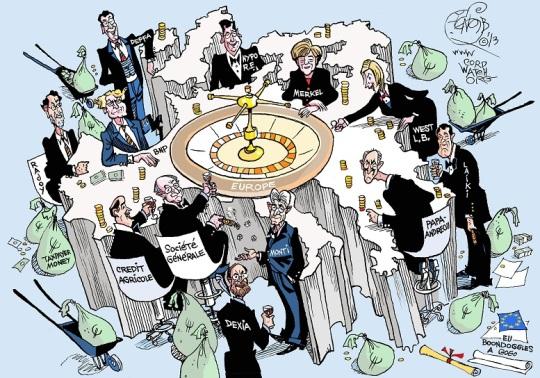 eurozone12-amigos