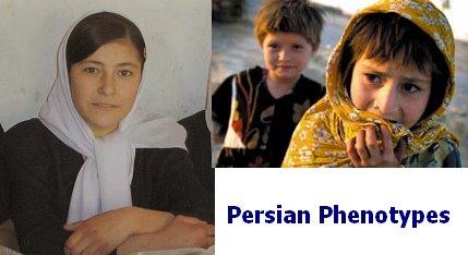 ar-persian-phenotypes-1