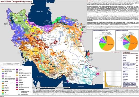 iran_ethnic_lg-small