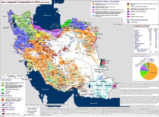 iran_languages_2014_lg-small
