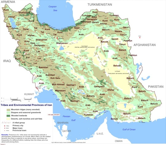 iran_tribes_and_environment_sm