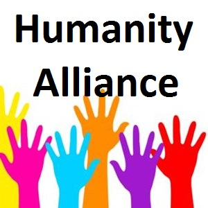 Humanity Alliance