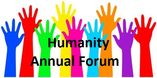 Humanity Annual Forum