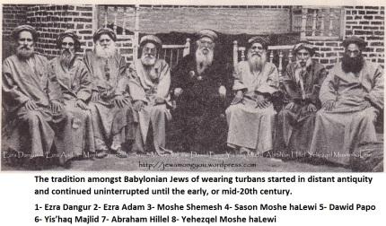 babylonian-jews-of-wearing-turbans.jpg