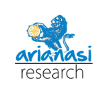 Aria Nasi Research Home Page