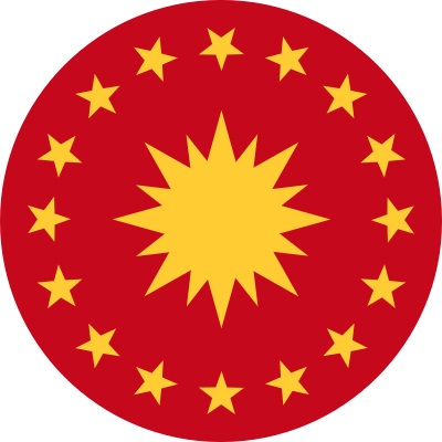 The Significance of the Presidential Seal of Turkey