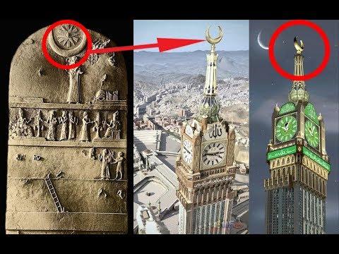 Turkic Islam